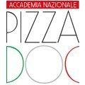 accademia-nazionale-pizza-doc