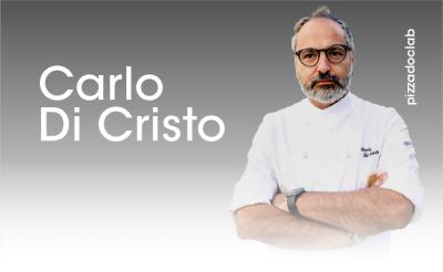 Carlo Di Cristo