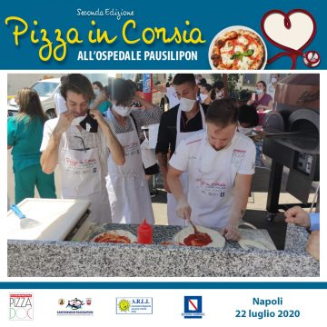 foto pizza in corsia 202012