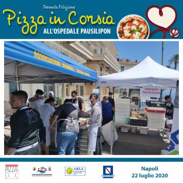 foto pizza in corsia 202016