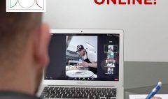 i-nostri-corsi-anche-online
