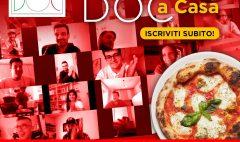 pizza-a-casa