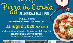 pizza-in-corsia2020