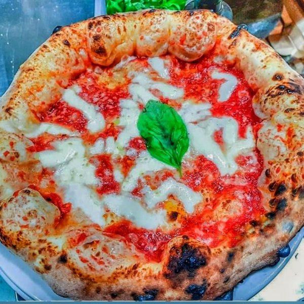 La Pizza Contemporanea secondo Raffaele Bonetta 01 - Accademia Nazionale Pizza DOC