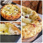 La Pizza Contemporanea secondo Raffaele Bonetta 04 - Accademia Nazionale Pizza DOC
