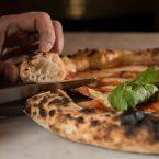 Tecniche e gestione impasto 3 - Accademia Nazionale Pizza DOC