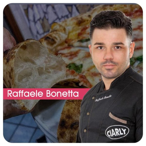 raffaele - bonetta - copertina sito