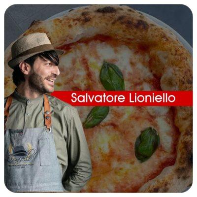 salvatore-lionello-masterclass