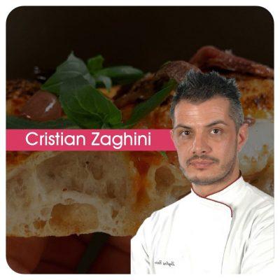 cristian - zaghini - masterclass