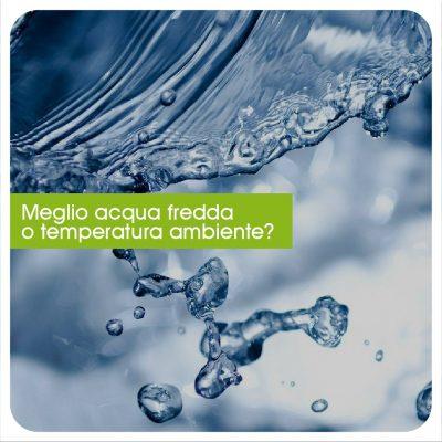 webinar - gratuito - acqua - temperatura
