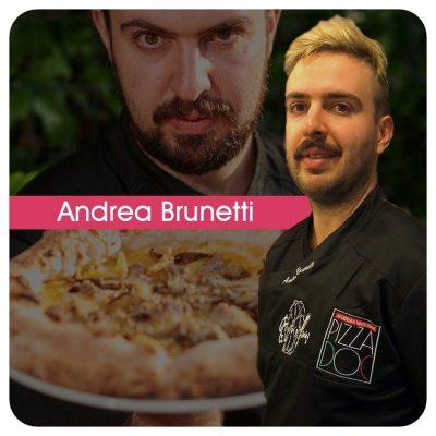 andrea - brunetti - pizza doc