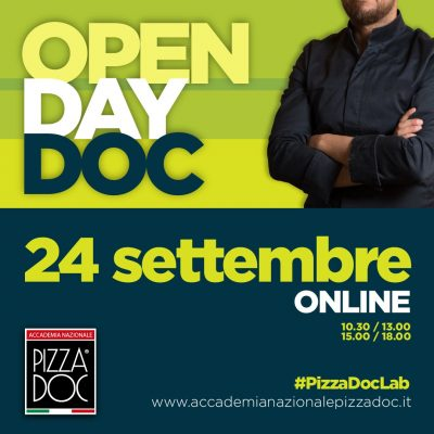open - day - pizza - doc