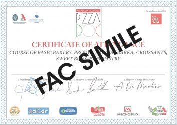 fac_simile_attestato_accademia_nazionale_pizza_doc